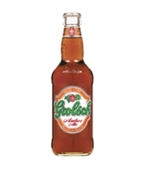 Product - Grolsch Amber Ale