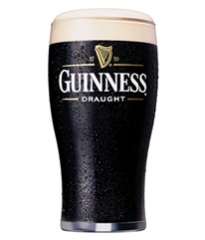 Product - Guinness Draught