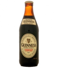 Product - Guinness Extra
