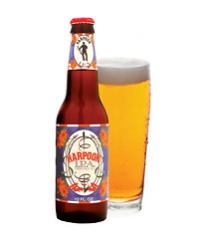 Product - Harpoon Ipa