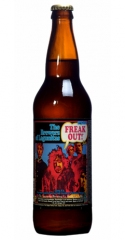 Product - Lagunitas Freak Out