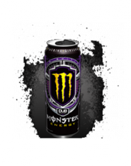 Product - Monster DUB.png