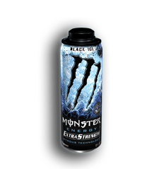 Product - Monster Nitrous Black Ice.png