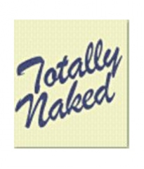 Product - New Glarus Totally Naked