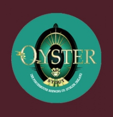 Product - Porterhouse Oyster Stout