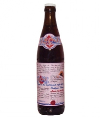 Product - Professor Fritz Briem 1809 Berliner Weisse