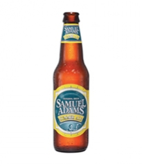 Product - Samuel Adams Summer Ale