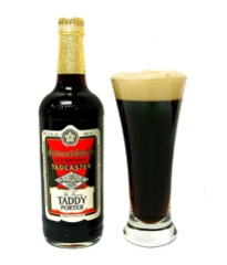 Product - Samuel Smith Taddy Porter