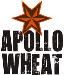 Product - Sixpoint ApollO