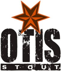 Product - Sixpoint Otis