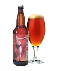 Product - Smuttynose Big A Ipa