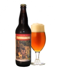 Product - Smuttynose Farmhouse