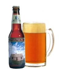 Product - Smuttynose Shoals Pale
