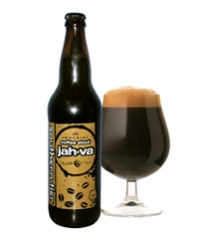 Product - Southern Tier Java