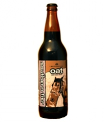 Product - Southern Tier Oat