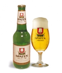 Product - Spaten