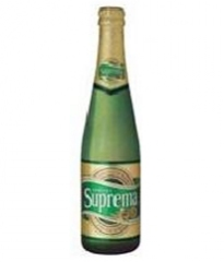 Product - Suprema Lager