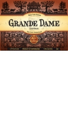 Product - Trois Dames Grand Dame Oud Bruin.jpg