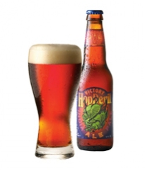 Product - Victory Hop Devil