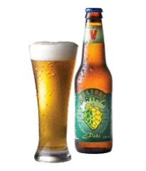Product - Victory Prima Pils