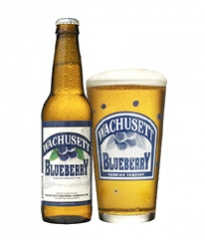 Product - Wachusett Blueberry