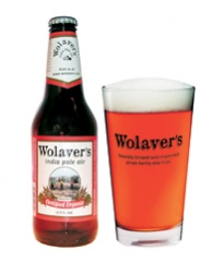 Product - Wolavers Ipa