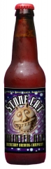 Product- Stone Cat Winter Lager