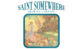 Brand - Saint Somewhere