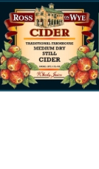 Products - Ross On Wye Medium Dry Still Cider.jpg