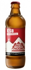 Product - Red Hook ESB '11