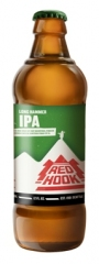Product - Red Hook IPA
