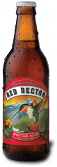 Product - Nectar Ales Red Nectar