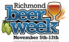 Richmond-Beer-Week-Logo.png