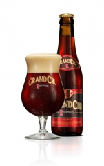 Product - Rodenbach Grand Cru