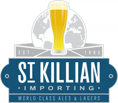 Importer- St. Killian