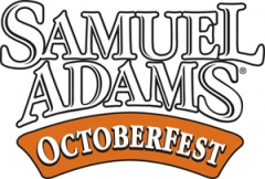 Product - Samuel Adams Octoberfest