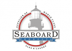 Distributor - Seaboard Products