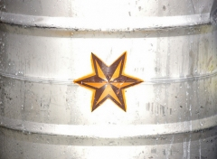 Sixpoint Barrel