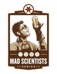 Sixpoint Mad Scientists Series.jpg