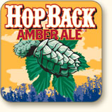 Product - Troegs Hopback