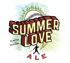 Product - Victory Summer Love logo 2012