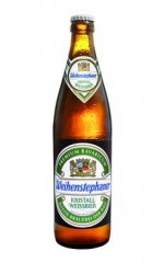 Product - WEIHENSTEPHANER KRISATLL