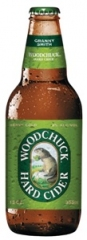 Woodchuck Granny bottle wet.jpg