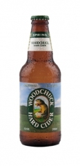 Product - Woodchuck Spring