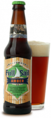 Product - Full Sail Amber