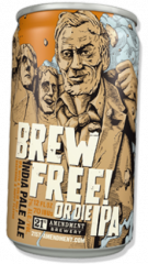 brewfree_can-230x409.png