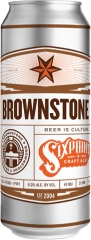 brownstone_can.jpg