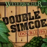 double-simcoe-no-warning-150x150.jpg