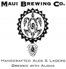 Brand - Maui Brewing Co. (better image)
