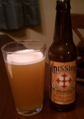 mission-brewery-hefeweizen-review.jpg